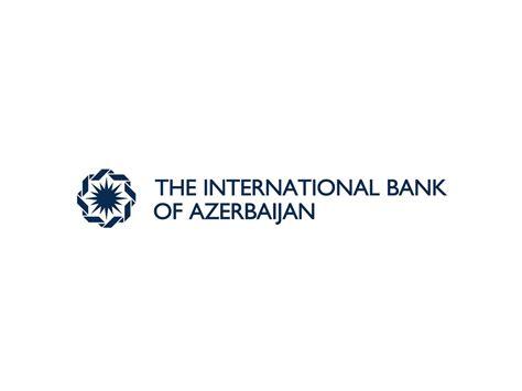 international bank azerbaijan s iba has august deadline for restructuring