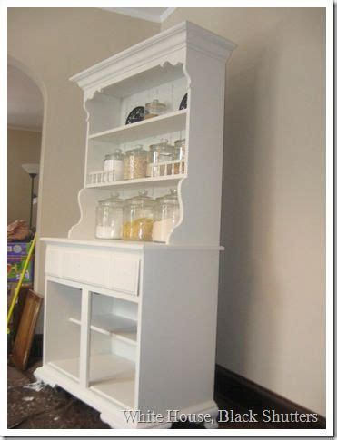valspar quail egg painting and remodeling