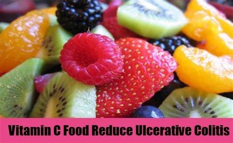 whole grains ulcerative colitis 9 ulcerative colitis treatment how to treat
