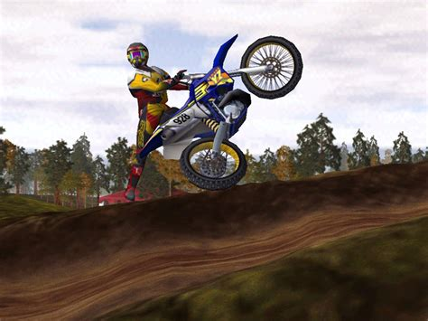 motocross madness 2 game motocross madness 2 game giant bomb