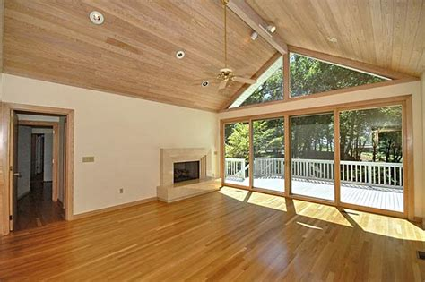 T G Wood Ceiling by Wood Floor And T G Ceiling Should Directions Be The Same