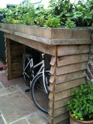 living roof bike shed organic roofs green roof bike shed selbermachen