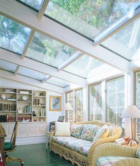 Small Sunroom Cost Small Sunroom Cost Nucleus Home