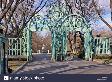 Bronx Zoo And Botanical Gardens Distance Between Bronx Zoo And Botanical Gardens Garden Ftempo