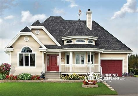 drummond house plan choosing the right house plan drummond house plans blog