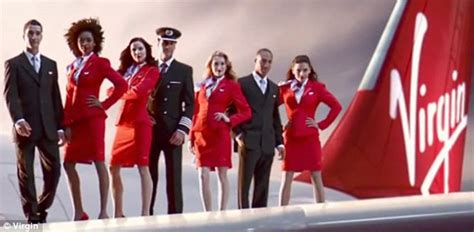 cabin crew information information about atlantic and cabin crew careers