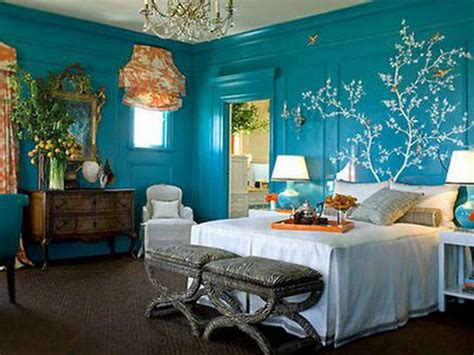 how to create creative bedroom decorating ideas for