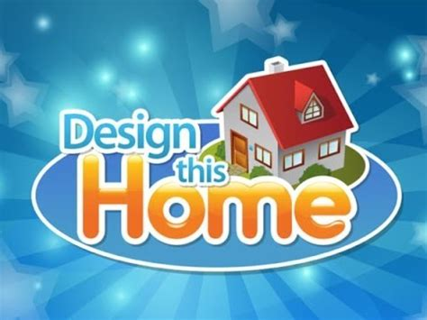 design game for ios design this home free game for ios iphone ipad ipod