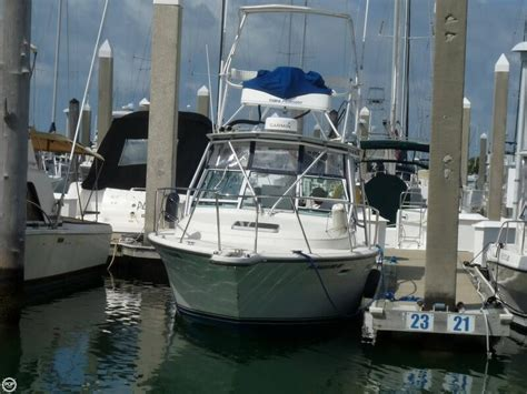 tiara boats prices tiara 27 boats for sale boats