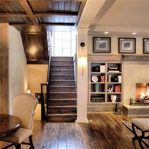 bi level basement ideas split home with front porch 25 best ideas about tri level remodel on pinterest