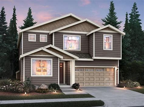 Houses For Sale In Lake Wa by Lake Wa New Homes Home Builders For Sale 8 Homes Zillow