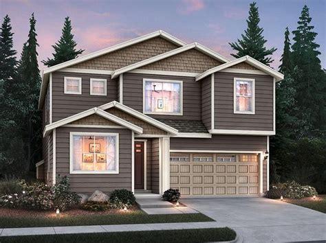 lake wa new homes home builders for sale 8