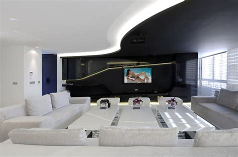 luxury minimalist interior design buybrinkhomes