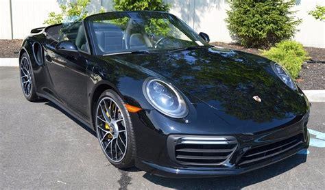 porsche 911 turbo s for sale 2017 porsche 911 turbo s for sale