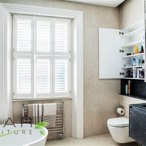 unique bathroom storage solutions ƹӝʒ unique furniture ideas gallery 2 north london uk