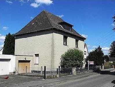 Haus Kaufen Hannover Rethen by H 228 User Kaufen In Rethen Laatzen