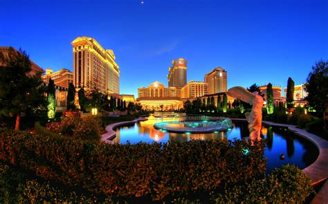 hotel hd images caesars palace las vegas hotel casino wallpapers hd