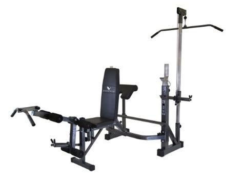 phoenix power pro olympic bench 19 best images about weight bench set on pinterest barbell exercises barbells and flats