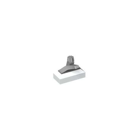 Lego Part Other Black Tap 1 X 1 Without In End lego white tap 1 x 2 with medium gray spout 9044 brick owl lego marketplace