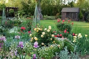 renee fraser s beautiful southern california garden southern california gardening pinterest
