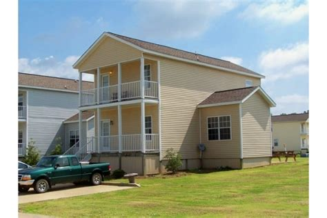 one bedroom apartments in starkville ms 28 images the block townhomes rentals starkville ms apartments com