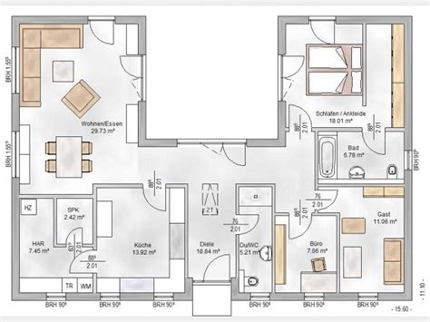 grundriss 4 schlafzimmer 394 best floor plans images on floor plans
