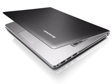 Laptop Lenovo Terbaru Slim lenovo ideapad u400 14 slim notebook now on sale laptoping windows laptop tablet pc