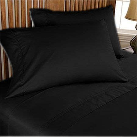 bed sheets material and thread count 20 best images about bed sheets and pillowcases on