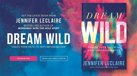 ignite your faith to defy impossibilities books ignite your faith to defy impossibilities