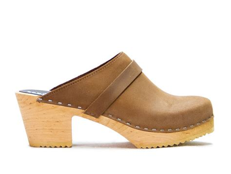 swedish clogs for clogs sandgrens swedish clogs shoes wooden clogs by sandgrens