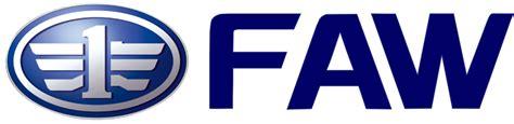 faw logo google maps javascript error phpsourcecode net