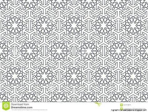 abstract islamic wallpaper vector design islamic wallpaper high definitions wallpapers