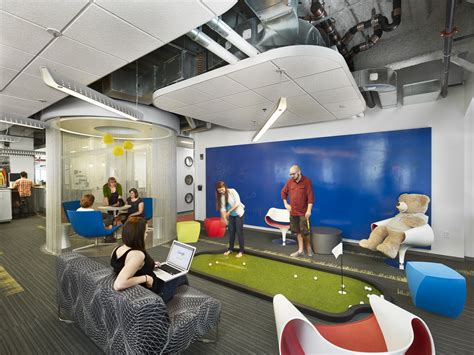 google design building workspaces we love google cambridge abbott building systems