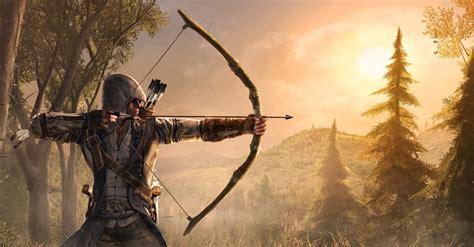 assassins creed assassins assassins creed 3 download free version pc game