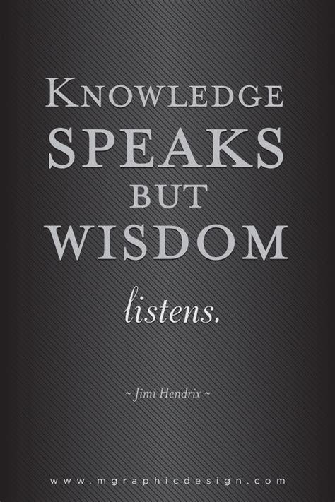 Wisdom Quotes Words Of Wisdom Quotes Www Pixshark Images