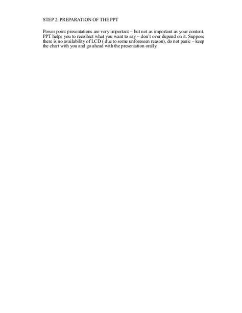 Mba Viva Questions Finance by Mba Viva Presentation Essaycorrections Web Fc2