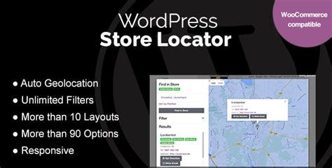 Free Store Finder Store Locator V1 6 2 Template Free Graphics Free