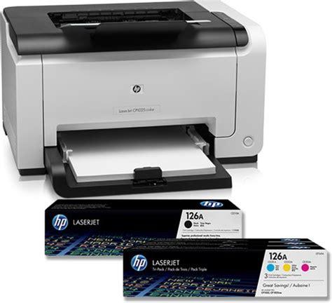 Printer Hp Cp1025 Color compare hp laserjet pro cp1025 color printer price