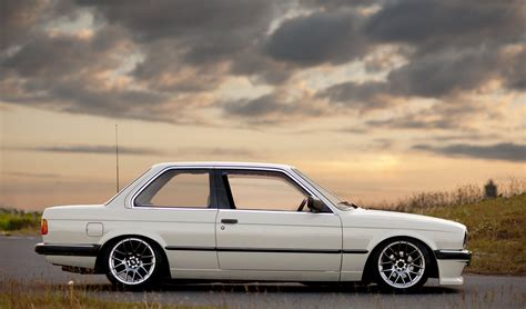 stance bmw e30 bmw e30 325i stance hd wallpaper