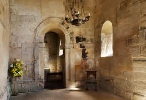 Best Home Interior Websites betjeman s best british churches bradford on avon