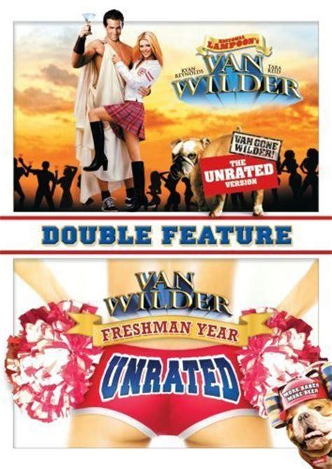 download subtitle indonesia film van wilder freshman year download van wilder freshman year movie for ipod iphone