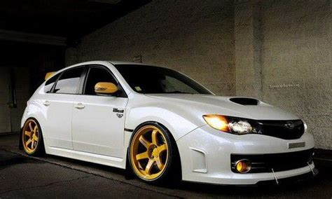 subaru hatchback jdm subaru wrx sti check out rvinyl for the best jdm