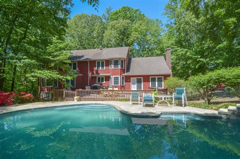 Maryland Family Court Search 1923 Chaparrall Court Crownsville Maryland For Sale