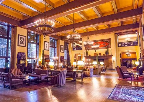 yosemite national park lodging best yosemite national park hotels lodges kaiser