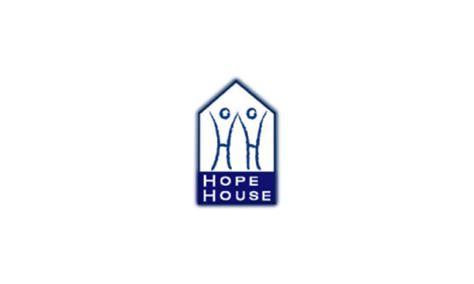 hope house milwaukee hope house kids that do good