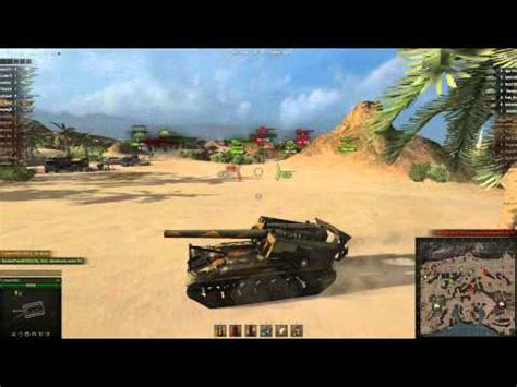 world of tanks s51 6200dmg | doovi