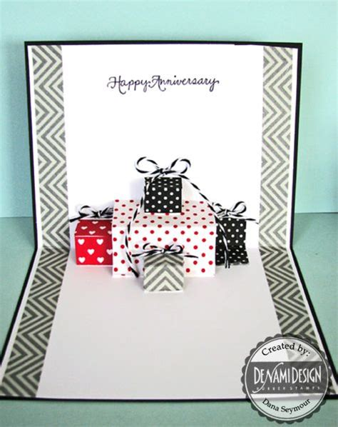 pop up card tutorial 140 best images about cards pop up on lattices