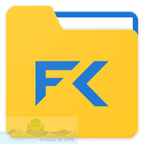 file commander apk free file commander premium apk free