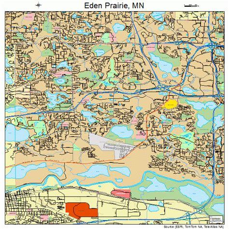zip code map eden prairie mn eden prairie minnesota related keywords suggestions