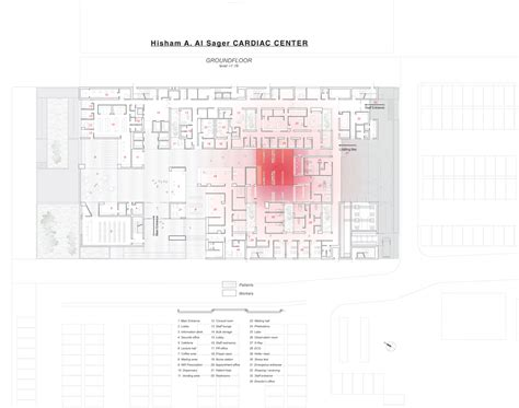 rogers center floor plan 100 rogers center floor plan las arenas by rogers